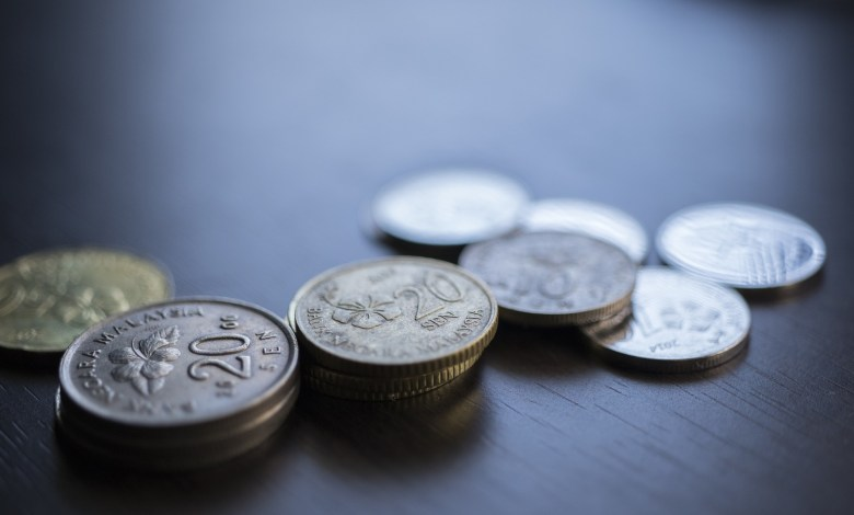 How Can I Open a Foreign Currency Account