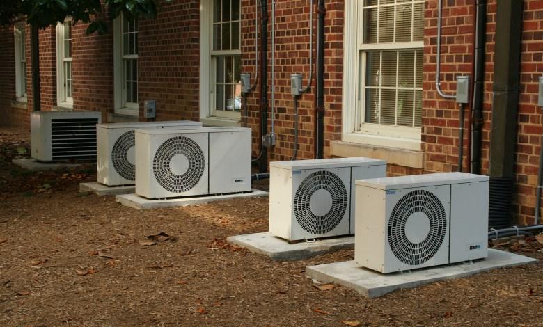 Things to Know When Repairing Your AC in Schertz- Schertz AC Repair Guide