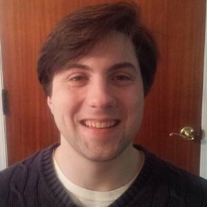 Evan Sudomier