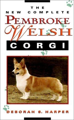 Celebrity Dog Names and Breeds