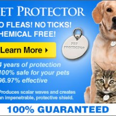 pet_protector_banner