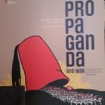 Savaş ve Propaganda