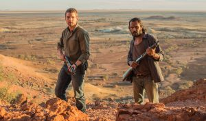 dsc4316-aaron-pedersen-and-alex-russell-guns-on-the-mountain