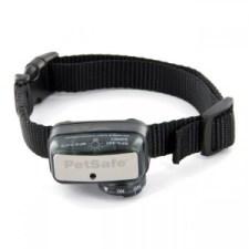 PetSafe Elite Dog Bark Collar review (Best No Bark Dog Collar)