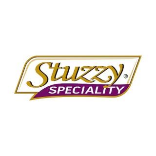Stuzzy Dog Speciality