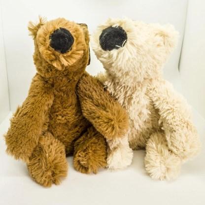 000239080243 Armitage Good Boy Fluffy Bear