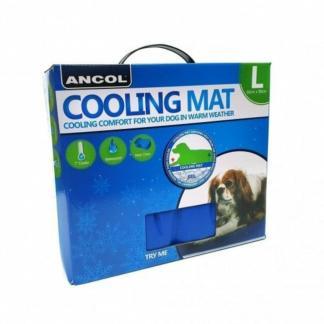 Cooling Mats