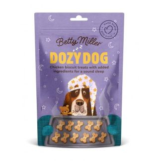 Betty Miller Dozy Dog 100g