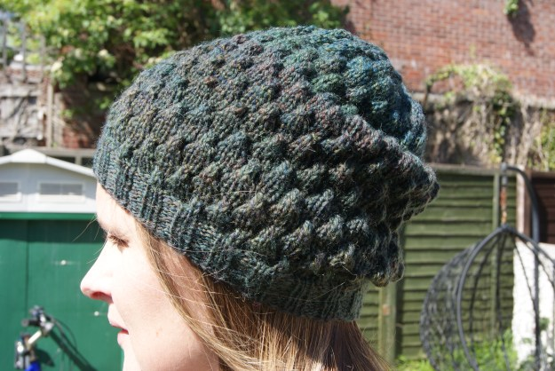 http://www.ravelry.com/patterns/library/strobilus-hat
