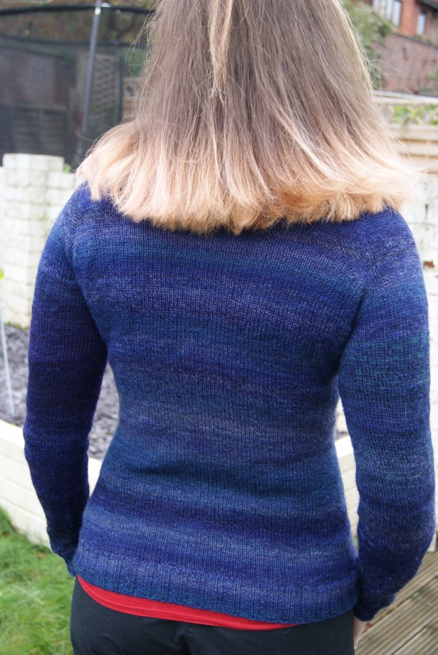 http://www.ravelry.com/projects/fak/chantalle