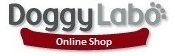 Doggy Labo Online Shop