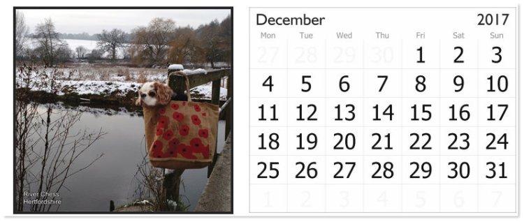 12-december