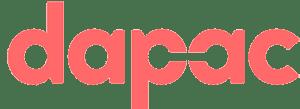 dapac_logo