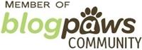 Logo-Blog-Paws-Community-Member