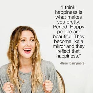 Who Makes You Smile?
