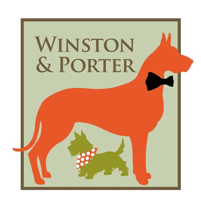 Winton and Porter The Supplement Spscialists