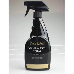 mane_and_tail_spray