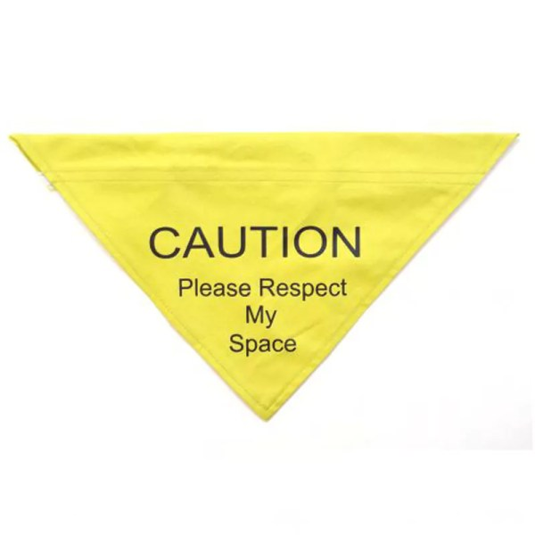 warning-bandana-800