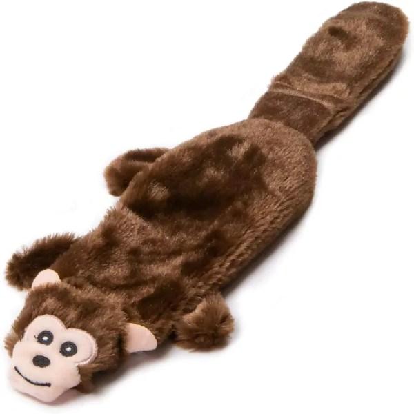 flat_monkey_800