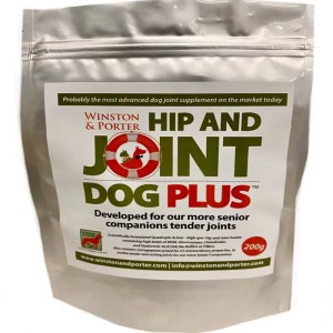 new-hip-joint-dog-plus