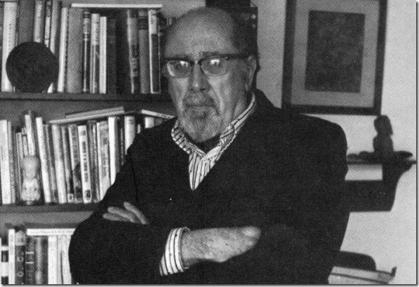 Antonio_Ribera