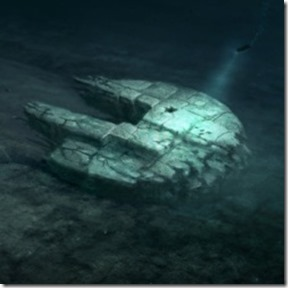 Baltic Sea anomaly-4