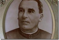 El abate Berenguer Sauniere