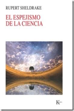 El_espejismo_de_la_ciencia