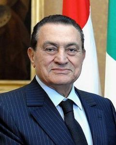Hosni_Mubarak