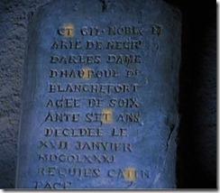 Lapida-Marquesa-de-Opoul-2jpg