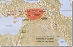 Mapa_Gobekli_Tepe