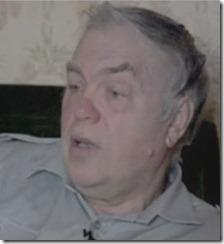 Boris Sokolov