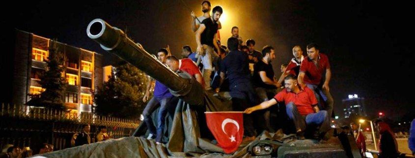 Turquia_golpe de _estado_07-2016