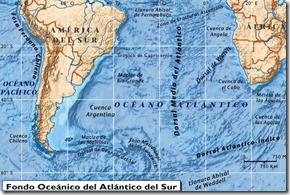 atlantico_sur