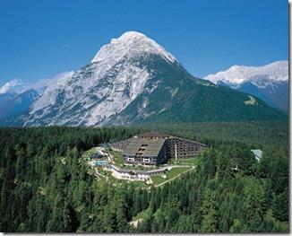 bilderberg-interalpen-hotel-2015-2-big