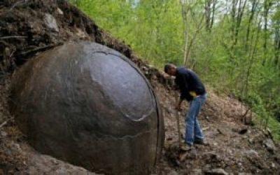 bosnian_sphere