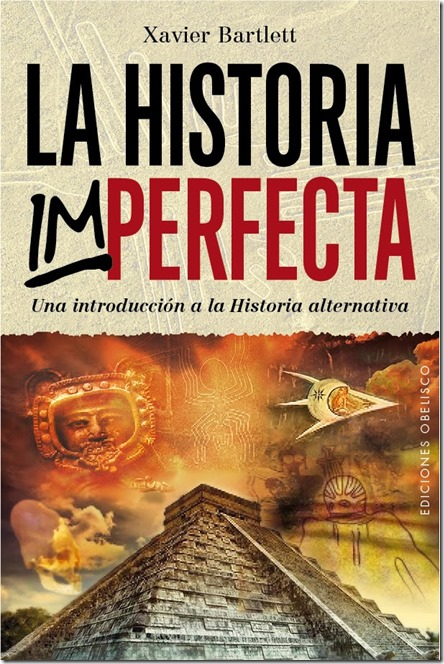 la_historia_imperfecta