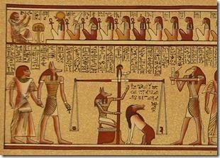 libro_egipcio_de_los_muertos_thumb.jpg