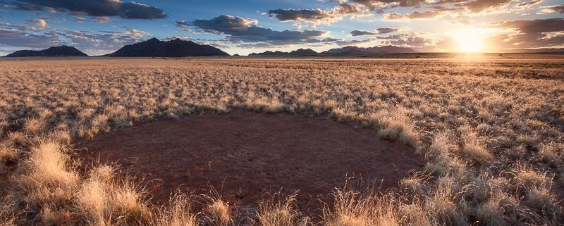 Namibia_circles