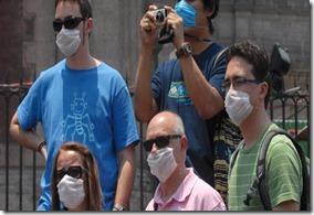 pandemia2