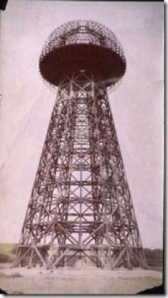 torre_wanderclyffe