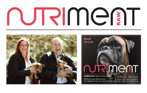 Nutriment Images - awards news