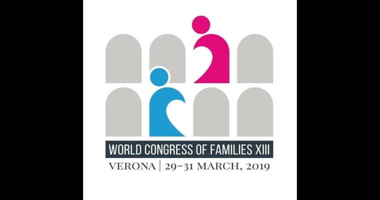 Congresso mondiale delle famiglie – Commento di Pier Luigi Bianchi Cagliesi