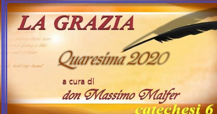 La Grazia (6)
