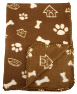 Best Blankets For Dogs