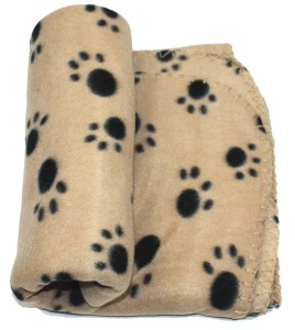 top Blankets For Dogs