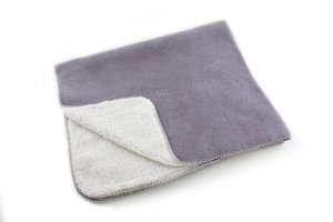 soft blankets for dogs