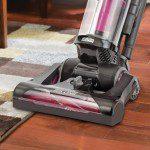 best vacuum for pet hair under 100
