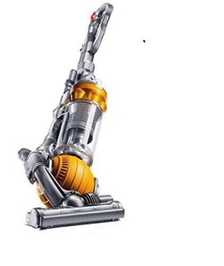 top rated vacuum for tile floors