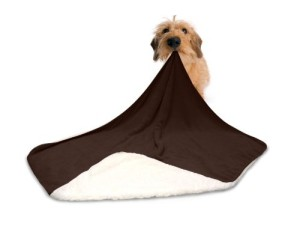 good rated Blanket For the Couch